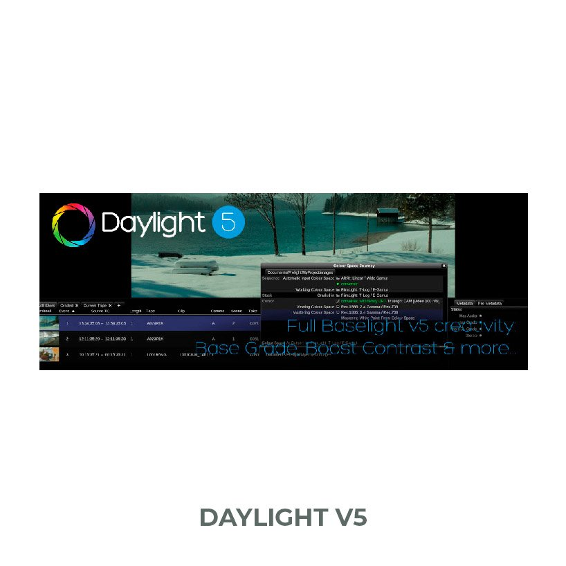 filmlight-producto03